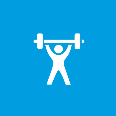Brownie CrossFit Drop In