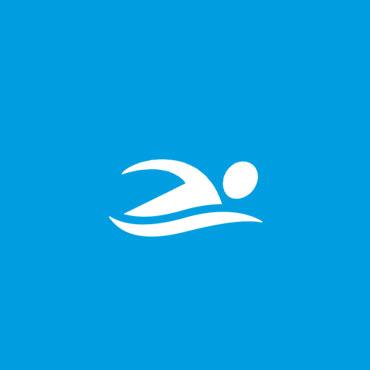 Brownie CrossFit - Schwimmen