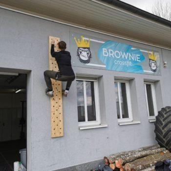 CrossFit Braunau am Inn